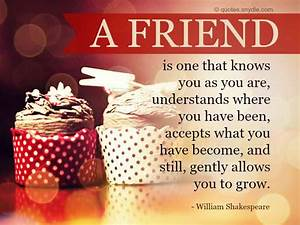Birthday Quotes for Friend - Quotes and Sayings