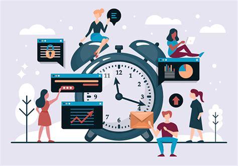 time management skills safetyskills  safety training