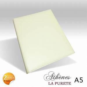 Protege Menu Restaurant : protege menu restaurant collection athenes a5 ~ Teatrodelosmanantiales.com Idées de Décoration