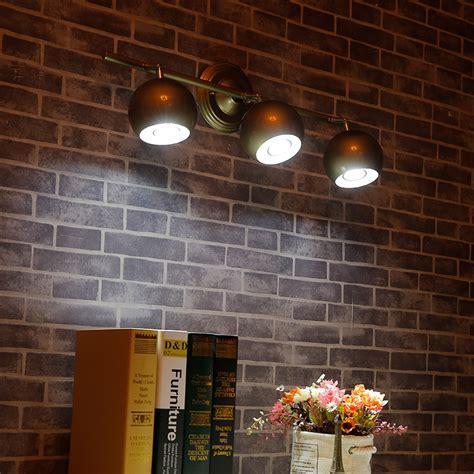 wall lights design monorail home depot track lighting