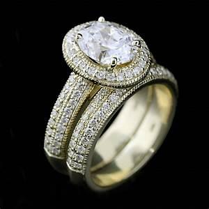 2018 popular 1 million dollar engagement rings With 1 million dollar wedding ring