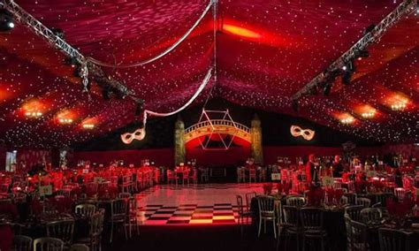 christmas parties  hampshire office christmas party ideas