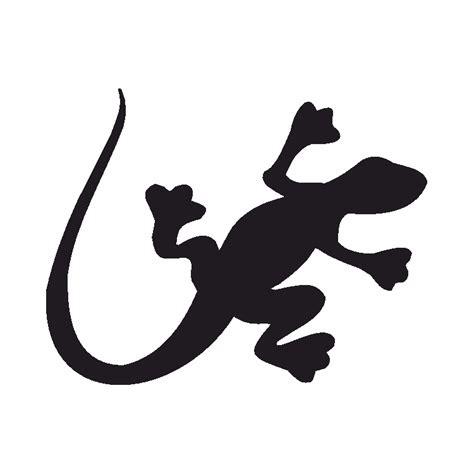 eulenspiegel selbstklebe schablone salamander schminke