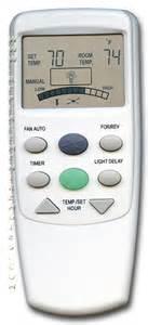 buy hton bay thermostatic 10rfan9tkit 10r fan9t kit