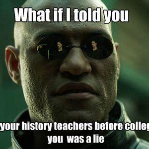 Us History Memes - meme center trollbowl profile