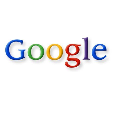 Stock Update (NASDAQ:GOOGL): Google Inc Announces Second ...