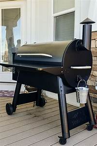 Top 25 ideas about Grills | Traeger Grills on Pinterest ...