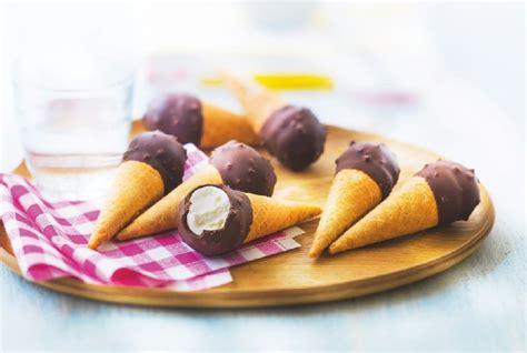 mini c 244 nes vanille picard glaces et sorbets glace sorbet et douceur