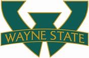 Wayne State Warriors football - Wikipedia