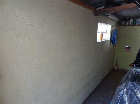 nettoyage mur exterieur eau de javel recouvrir un mur exterieur en parpaing free couvrir le muret with recouvrir un mur exterieur en