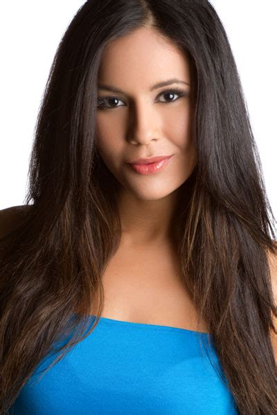 hair style layered hairstyles for hair to layers 3711