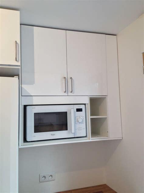 elements haut de cuisine ikea element cuisine haut diions meubles ika 2017 avec