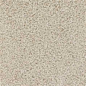 Dreamweaver Carpet   Cornerstone Series (2500)   Color
