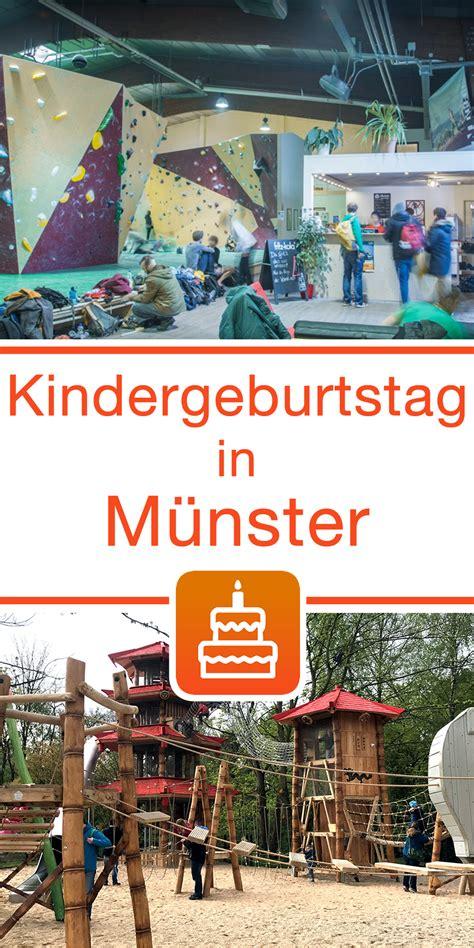 kindergeburtstag zuhause feiern kindergeburtstag zu hause feiern my greenday de