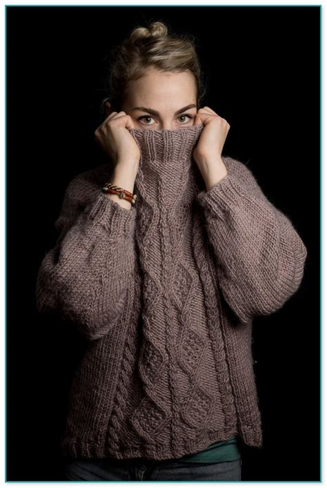 pullover selber stricken herren pullover selber stricken 2