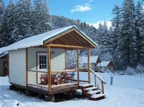 crater lake cabins cabin rentals crater lake umpqua s last resort on