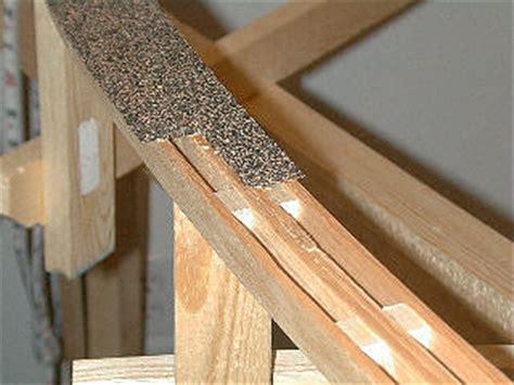 hardwood floor spline glue splines