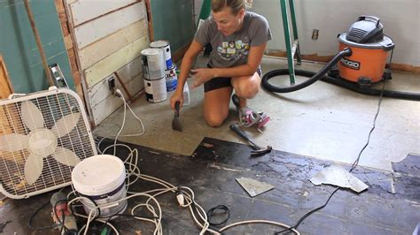 What Is Asbestos And How To Remove It Melbourne Directory