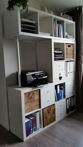 Ikea Möbel Individualisieren : die besten 25 ikea kallax hack ideen auf pinterest ikea expedit b cherregal und ikea hackbank ~ Watch28wear.com Haus und Dekorationen