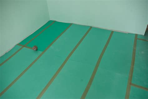 How To Install Underlay For Laminate Flooring Single Dorm Rooms Princess Room Designs Games Clean Your Laundry Hanging Drying Rack Living Dining Design Ideas Long How To Decorate A Kids