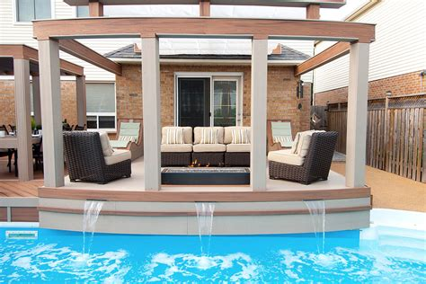 Retractable Patio Cover, Hgtv's Decked Out