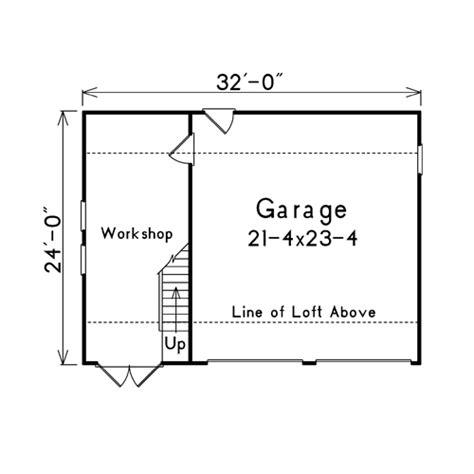 garage floorplans blair studio 2 car garage plans