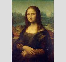 Mona Lisa By Leonardo Da Vinci Facts History Of The Painting