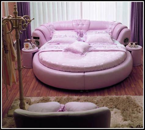 Bett Fur Madchen  Betten  House Und Dekor Galerie