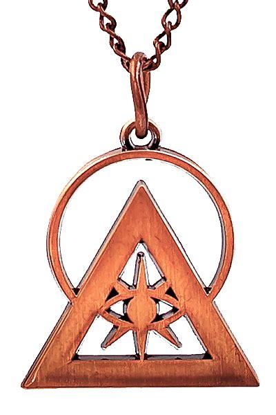 illuminati website the illuminati talisman official illuminati website