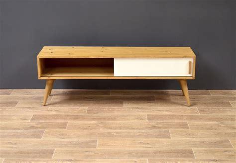 canape suedois vintage meuble vintage suedois fenrez com gt sammlung design