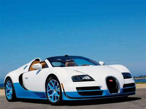 The Best 2015 V8 Sports Cars Autobytelcom