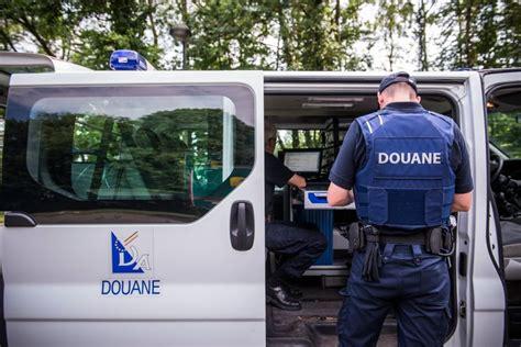 belgische douane komt te laat voor brexit binnenland nieuws hln