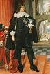Treaty of Königsberg (1656) | Military Wiki | FANDOM ...