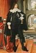 Treaty of Königsberg (1656)   Military Wiki   FANDOM ...
