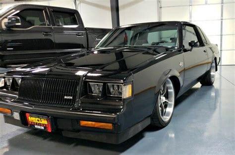 black buick regal   miles   classic buick regal   sale
