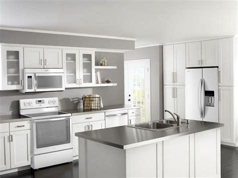 white kitchen furniture kitchen design ideas with white appliances peenmedia com