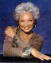Nichelle Nichols, other 'Trek' figures to appear at ...