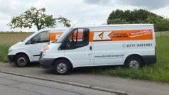 Transporter Mieten Mönchengladbach : kleintransporter mieten und vermieten ~ Markanthonyermac.com Haus und Dekorationen