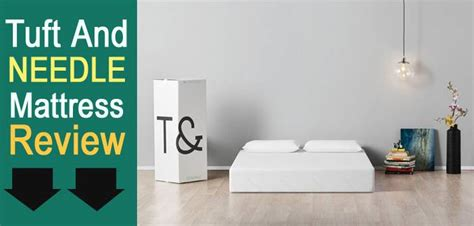 best mattress topper for side sleepers with back tuft and needle mattress review bestmattressesreviews