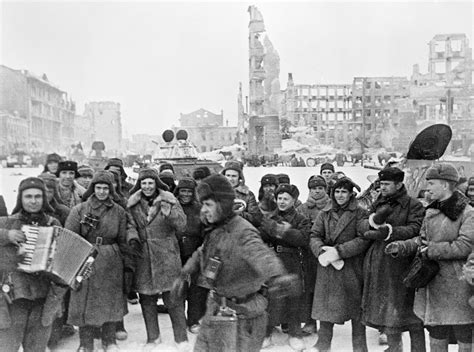 the siege of stalingrad 1000 images about wwii stalingrad on battle