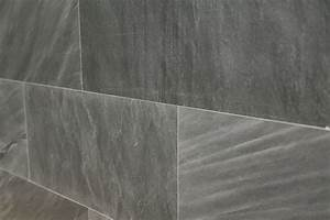 Fliesen Auf Fliesen Kleben Nachteile : vinylboden auf fliesen kleben vinylboden auf fliesen kleben download page beste vinylboden auf ~ Frokenaadalensverden.com Haus und Dekorationen