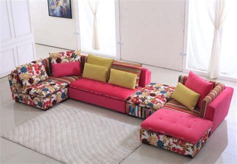 canapé convertible luxe et confort canapé et chaises tout confort idées sympas 27 photos