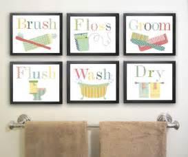 bathroom artwork ideas bathroom wall decorating tips inoutinterior