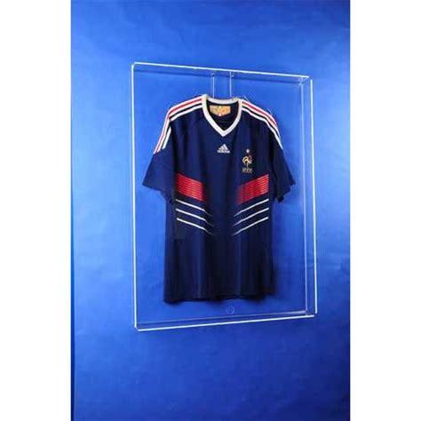 cadre pour maillot de foot mobilier form xl tout plexi cadres photo un cadre pour plus beau maillot 166 8 ttc