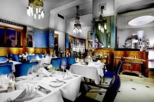 traiteur mariage prix restauration à prague bernhardt restaurant un hôtel 5 étoiles restaurant prague