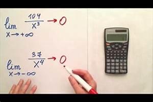 Grenzwert Einer Reihe Berechnen : video grenzwert berechnen so klappt 39 s ~ Themetempest.com Abrechnung