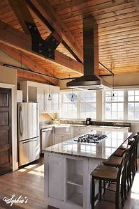 Best Barn Loft - ideas and images on Bing | Find what you\'ll ...