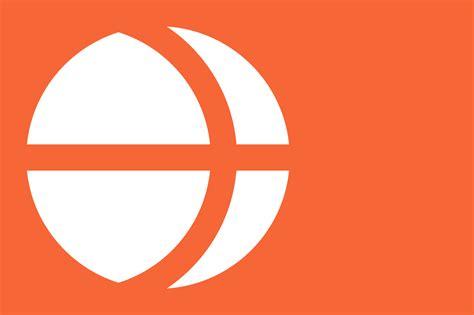 Flag Of Nagano Prefecture.svg