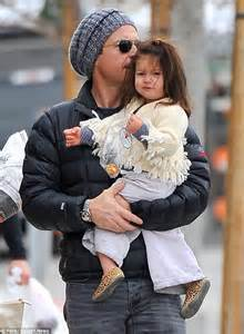 Jason Bateman lavishes attention on his daughters on day ...