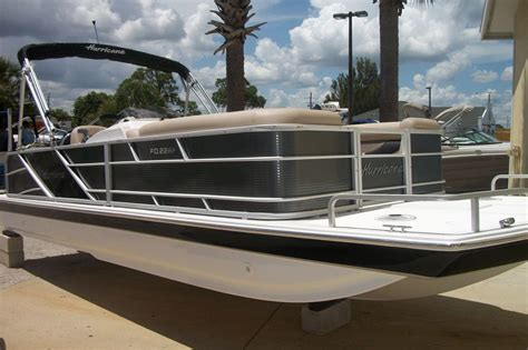 Hurricane Boats In Florida by Hurricane Boats For Sale In Florida Page 9 Of 20 Boats